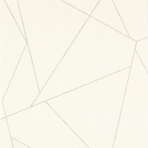 Tapetai 112077 Textured Walls, Harlequin
