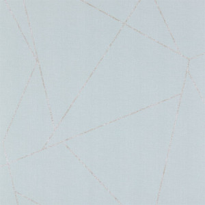 Tapetai 112080 Textured Walls, Harlequin