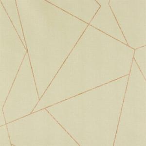 Tapetai 112081 Textured Walls, Harlequin