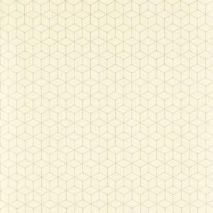 Tapetai 112084 Textured Walls, Harlequin