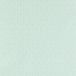 Tapetai 112087 Textured Walls, Harlequin