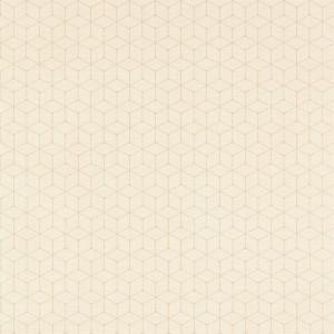 Tapetai 112089 Textured Walls, Harlequin