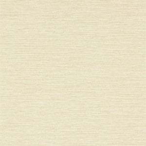 Tapetai 112099 Textured Walls, Harlequin