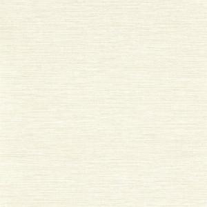 Tapetai 112101 Textured Walls, Harlequin