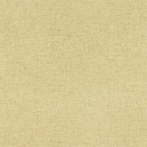 Tapetai 112110 Textured Walls, Harlequin