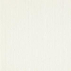 Tapetai 112120 Textured Walls, Harlequin