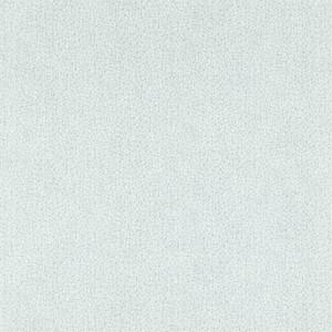 Tapetai 112124 Textured Walls, Harlequin