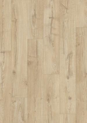 Laminuotos grindys Quick-Step, Ąžuolas Klasikinis Smėlinis, IMU1847_2
