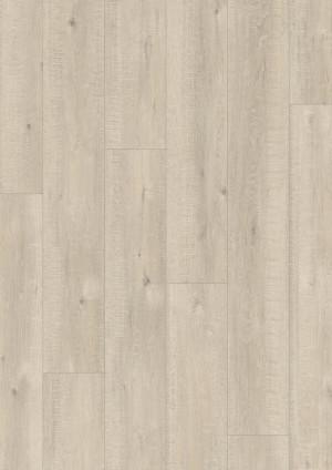 Laminuotos grindys Quick-Step, Ąžuolas su pjūklo pjūviais smėlinis, IMU1857_2