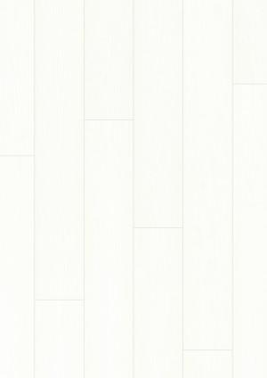 Laminuotos grindys Quick-Step, Impressive Baltos lentos, IMU1859_2