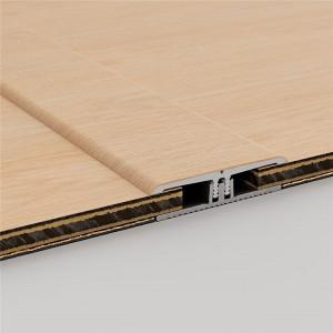 VINYL profilis INCIZO PGVINCP(-) Classic plank kolekcijai 8x45mm 2m, Pergo