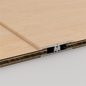 VINYL profilis INCIZO PGVINCP(-) Modern plank kolekcijai 8x45mm 2m, Pergo