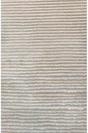 Kilimas Ragoolle Spectrum 160x230 cm