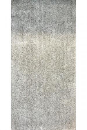 Kilimas Ragolle Onyx 80x150 cm