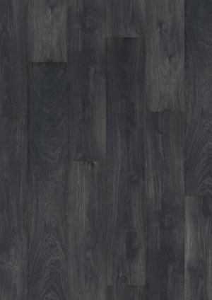 Laminuotos grindys Pergo, juodas ąžuolas, L0141-01806_2