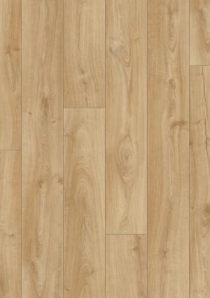 Laminuotos grindys Pergo, Classic gelsvas ąžuolas, L0223-03359_2