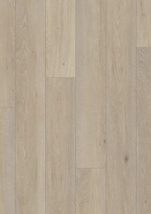 Laminuotos grindys Pergo, Romantic ąžuolas, L0223-03361_2