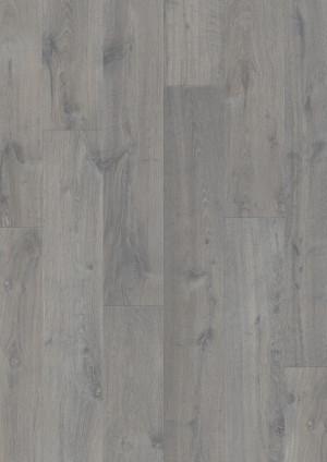 Laminuotos grindys Pergo, Urban pilkas ąžuolas, L0231-03368_2