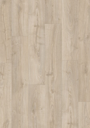 Laminuotos grindys Pergo, New England ąžuolas, L0231-03369_2