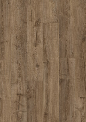 Laminuotos grindys Pergo, Farmhouse ąžuolas, L0231-03371_2