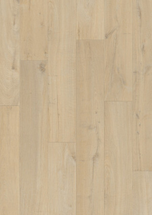 Laminuotos grindys Pergo, Coastal ąžuolas, L0231-03374_2