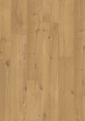 Laminuotos grindys Pergo, Village ąžuolas, L0231-03375_2