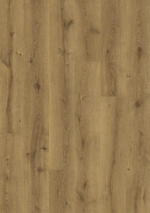 Laminuotos grindys Pergo, Chateau ąžuolas, L0234-03589_2
