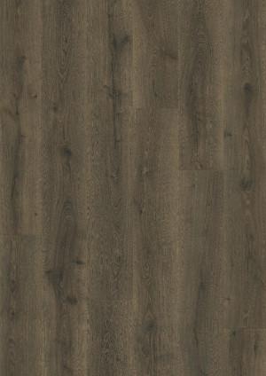 Laminuotos grindys Pergo, Country ąžuolas, L0234-03590_2