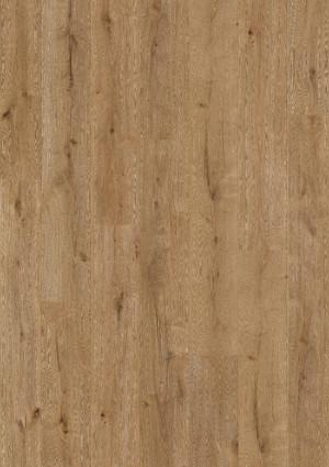 Laminuotos grindys Pergo, Riverside ąžuolas, L0239-04301_2