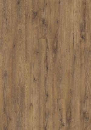 Laminuotos grindys Pergo, Barnhouse ąžuolas, L0239-04307_2