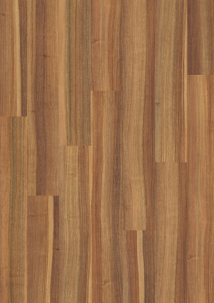 Laminuotos grindys Pergo, Refined riešutas, L0239-04319_2