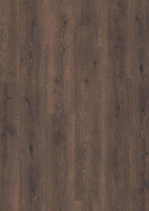 Laminuotos grindys Pergo, Thermo ąžuolas, L0241-01803_2