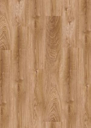 Laminuotos grindys Pergo, natūralus ąžuolas, L0241-01804_2