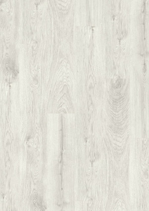 Laminuotos grindys Pergo, Silver ąžuolas, L0241-01807_1