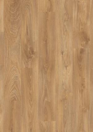 Laminuotos grindys Pergo, Vineyard ąžuolas, L0241-03366_2