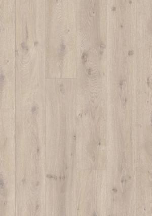 Laminuotos grindys Pergo, Modern pilkas ąžuolas, L0323-01753_2