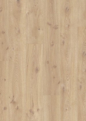 aminuotos grindys Pergo, Drift ąžuolas, L0323-01755_2