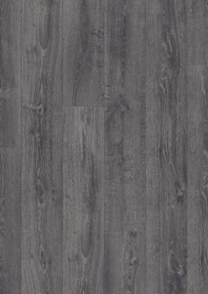Laminuotos grindys Pergo, Midnight ąžuolas, L0323-01763_2