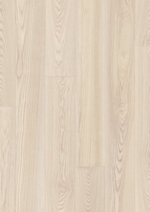Laminuotos grindys Pergo, uosis natūralus, L0323-01766_2