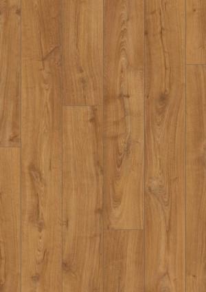 Laminuotos grindys Pergo, Royal ąžuolas, L0323-03360_2