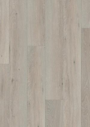 Laminuotos grindys Pergo, Cottage pilkas ąžuolas, L0323-03362_2