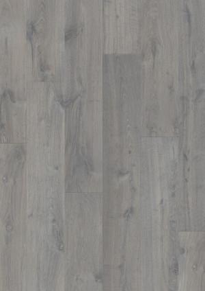 Laminuotos grindys Pergo, Urban pilkas ąžuolas, L0331-03368_2