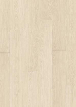 Laminuotos grindys Pergo, Modern Danish ąžuolas, L0331-03372_2