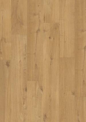 Laminuotos grindys Pergo, Village ąžuolas, L0331-03375_2