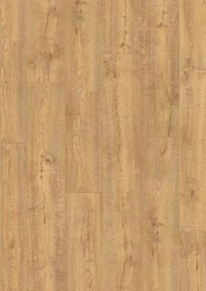 Laminuotos grindys Pergo, Vintage Scraped ąžuolas, L0331-03376_2