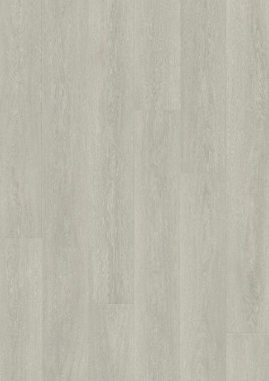Laminuotos grindys Pergo, Siberian ąžuolas, L0334-03568_2