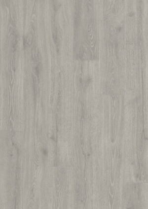 Laminuotos grindys Pergo, Rocky Mountain ąžuolas, L0334-03570_2
