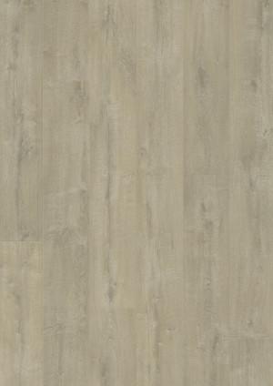 Laminuotos grindys Pergo, Fjord ąžuolas, L0334-03863_2