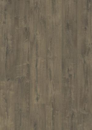 Laminuotos grindys Pergo, Lodge ąžuolas, L0334-03864_2