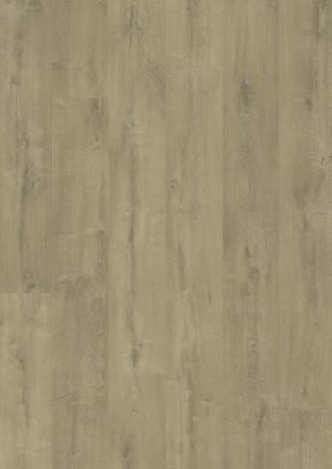 Laminuotos grindys Pergo, Beach town ąžuolas, L0334-03870_2